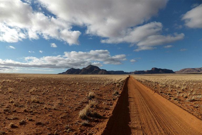 slide_desert.jpg